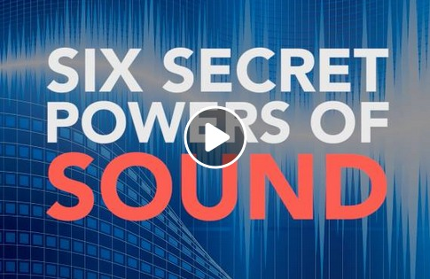 video-six-secret-powers-of-sound