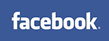 Facebook Antibio West Indies